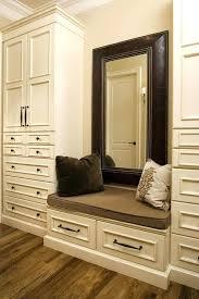 bedroom cabinetry bedroom cabinet design ideas bedroom cabinets design bedroom
