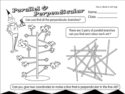 perpendicular pruning a year 5 angles u0026 direction worksheet
