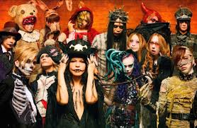 places with halloween costumes 4 places to find halloween costumes in guangzhou u2013 that u0027s guangzhou