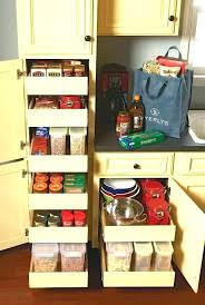 pantry cabinet ideas kitchen pantry ideas for small kitchen banatul info