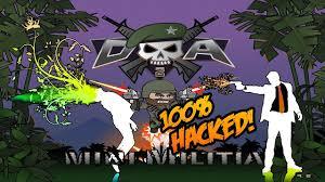 doodle army apk doodle army 2 mini militia hack mod apk trickbase