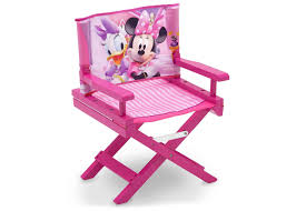 minnie mouse table set chair amazing minnie mouse chair wondrous awesome minnie
