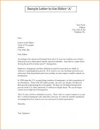 Business Letter Format Book Pdf How To Write Business Letters Choice Image Letter Exles