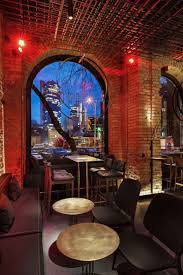 118 best bars u0026 restaurants images on pinterest restaurant