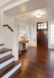 Hardwood Floor Living Room Interesting Living Room Floors Eizw Info
