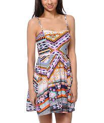 tribal dress tribal dress