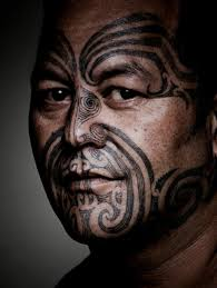 180 traditional tribal tattoos for and april 2018