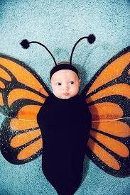 newborn costumes best 25 newborn costumes ideas on diy baby girl