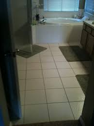 Bathroom Remodeling Tampa Fl Ceramictec Custom Bathroom Tile Remodel In Tampa Florida