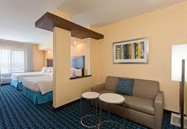 Family Garden Inn Suites Laredo Tx Business Hotel In El Paso Fairfield Inn U0026 Suites El Paso