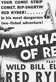 marshal of reno 1944 full movie marshal of reno 1944 imdb