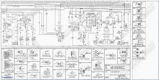 2012 ford f 250 fuse box diagram 2012 wiring diagrams