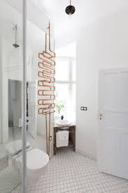 best 25 warsaw hotel ideas on pinterest warsaw poland warsaw