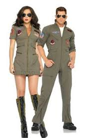 Dirty Dancing Halloween Costume Dirty Dancing Couple U0027s Costume Gosh