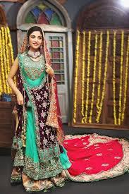 prices of wedding dresses in pakistan wedding dresses in jax