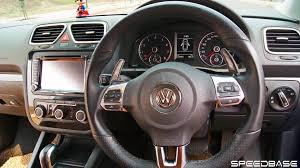 scirocco volkswagen interior hadi u0027s 2013 volkswagen scirocco when euro meets japan u2013 moved