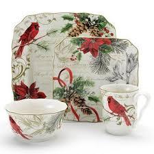 christmas dinnerware 52 dinnerware vignette design setting the table with
