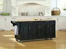 Kitchen Island With Drop Leaf Kitchen Island With Folding Leaf Full Image For Building Plans