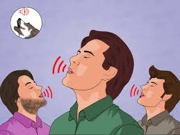 how to howl like a wolf 8 steps with pictures wikihow