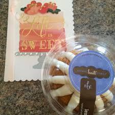 nothing bundt cakes 33 photos u0026 36 reviews patisserie cake
