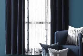Hypoallergenic Curtains Curtains U0026 Blinds Ikea