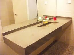 Quartz Table L Malaysia Kitchen Cabinet Quartz Marble Granite Solid Surface Table