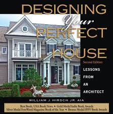 shop about home design designing your perfect house