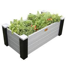 grow bags pots u0026 planters the home depot
