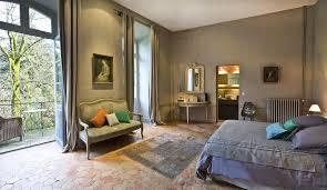 chambres d hotes pays basques chambres d hotes de charme pays basque 100 images les
