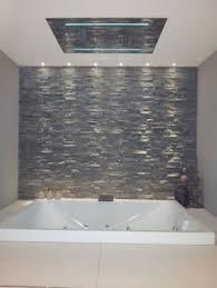stone bathroom concepts concept virtual design have been given a