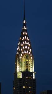 chrysler building floor plans 28 images icon of the chrysler building wikiwand