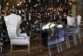 charity i projects bradfield interior design