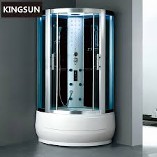 shower steam room combo shower steam room combo suppliers and