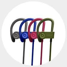 best black friday head phone dr dre deals headphones u0026 earbuds target