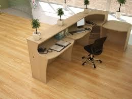 bureaux d accueil bureau d accueil compact nomeo xl usine bureau