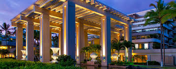 Moon Palace Presidential Suite Floor Plan by Palace Tower A Modern Hawaii Resort Experience By Hilton