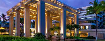 Hilton Hawaiian Village Lagoon Tower Floor Plan Palace Tower A Modern Hawaii Resort Experience By Hilton