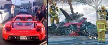 breaking news u0027fast and furious u0027 actor paul walker dies in car