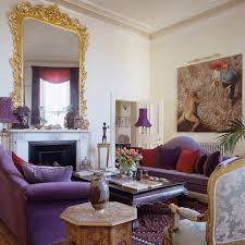 cheap living room updates want to ruin your living room here are 4 easy ways to do it