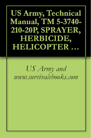 cheap agricultural sprayer parts suppliers find agricultural