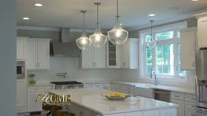 Kitchen Cabinets Southington Ct Home Of Distinction Fox 61