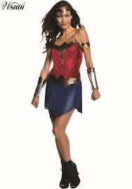 online get cheap zombie halloween costumes for girls aliexpress