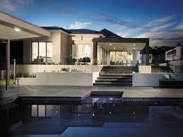 australian laundry designs split level house designs split level
