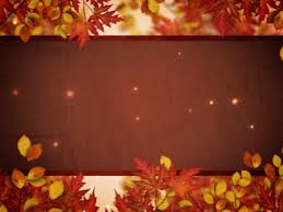 graphics for thanksgiving church background graphics www