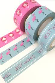131 best washi tape images on pinterest masking tape washi