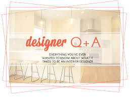 What It Takes To Be An Interior Designer Q A For Aspiring Interior Designers Courtney Blanton Interiors