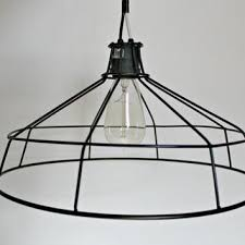 Hanging Bulb Chandelier Best Industrial Pendant Lamp Shade Products On Wanelo