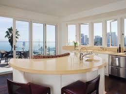granite countertop glass designs for kitchen cabinets tile