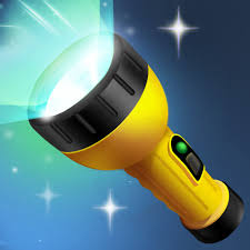 light app for iphone flashlight iphone app review fanappic com