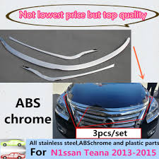 nissan altima 2013 grill compare prices on nissan teana front grill online shopping buy